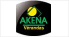 Akena-verandas-1475141737