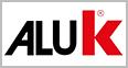 Aluk-valfidus-1471878486