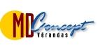 Concept-verandas-1343122701