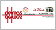Delmas-1401809177