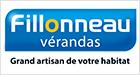 Fillonneau-verandas-1392974492