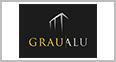 Grau-alu-1440597218