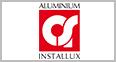 Installux-aluminium-1556011622