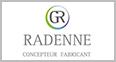 Radenne-et-fils-1552056763