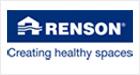 Renson-1274111251