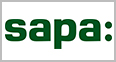 Sapa-building-system-hydro-1522850093