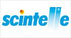 Scintelle-1274111343