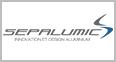 Sepalumic-valfidus-1467361549