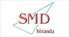 Smd-societe-menuiserie-delaplanche-1417171861