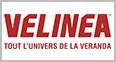Velinea-creation-1418293995