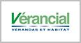 Verancial-1401699672