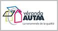 Veranda-autaa-1399290341