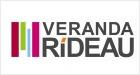 Veranda-rideau-1300896294