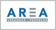 Verandas-area-1472807160