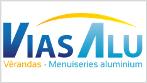 Vias-alu-1389694137
