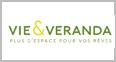Vie-veranda-1510838132