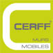 Attestation CERFF mur mobile