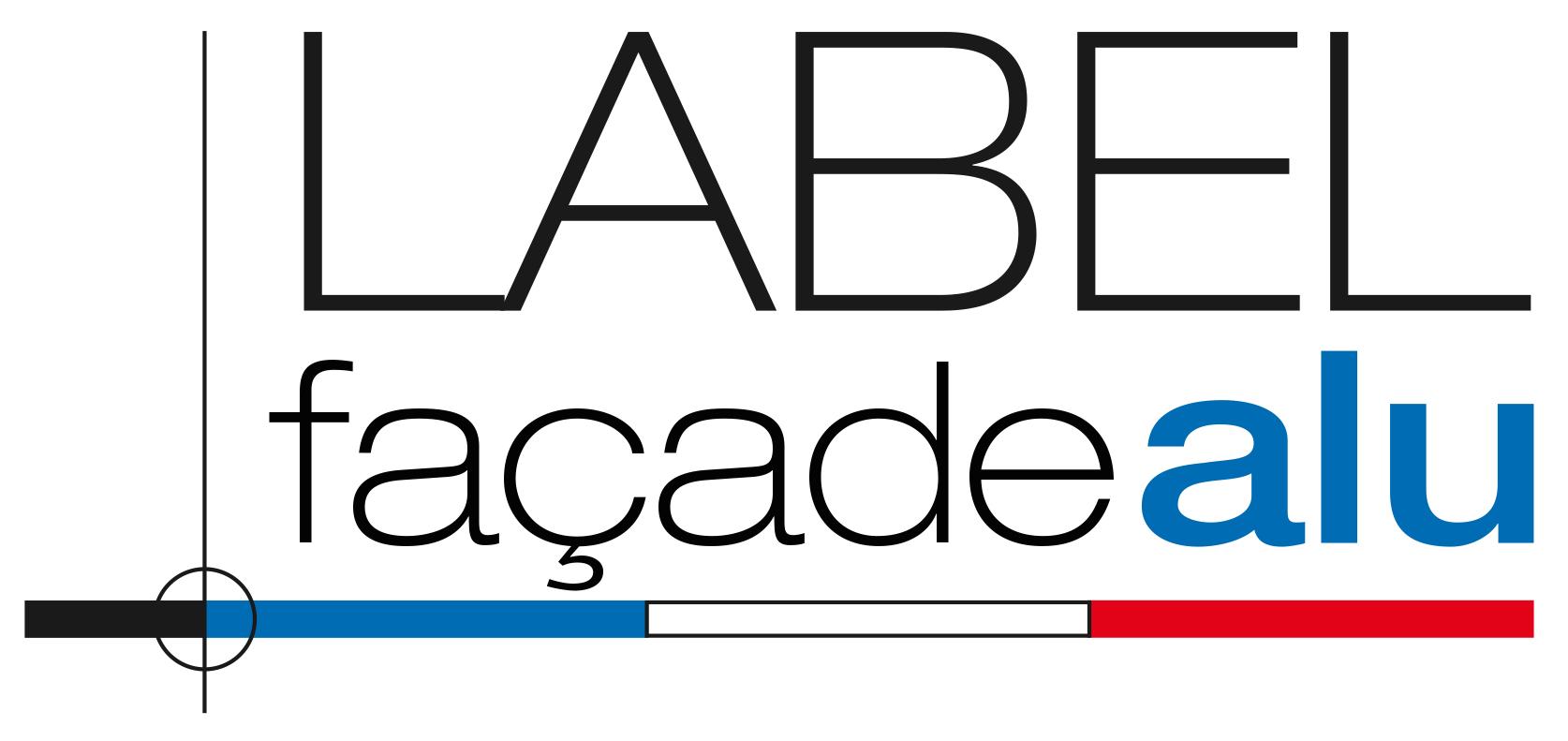 logo_labelfacadealu