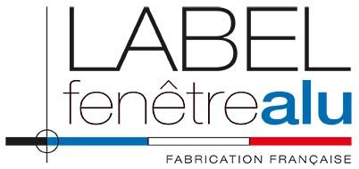 logo_label_fenetrealu