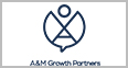 A-m-growth-partners-1508492511