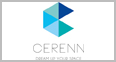 Cerenn-industrie-1538034138