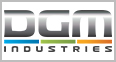 Dgm-industries-1427381653