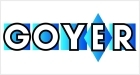 Groupe-goyer-1300969887