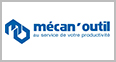Mecan-outil-1390397164