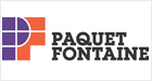 Paquet-fontaine-1274111146