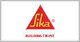 Sika-france-1427881911