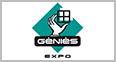 Genies Expo