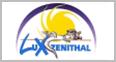 Lux Zenithal
