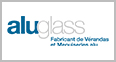 Alu_glass
